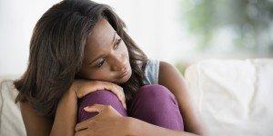 SAFE SEX 101: PREVENTING UNPLANNED PREGNANCY