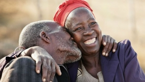 5 ROMANCE AND RELATIONSHIP TIPS FOR AFRICAN COUPLES!