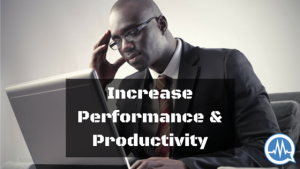 12 Practical Tips for Improving Personal Performance and Work Productivity