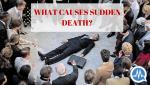 #AskDrMalik: SUDDEN DEATH SYNDROME: WHAT CAUSES SUDDEN DEATH IN SOME FAMILIES?