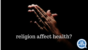 #AskDrMalik: CAN MY SPIRITUALITY AND RELIGION AFFECT MY HEALTH?