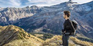 5 WAYS TO AVOID GETTING TYPHOID