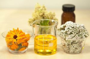 CBD Oil Health Benefits That You Should Know!
