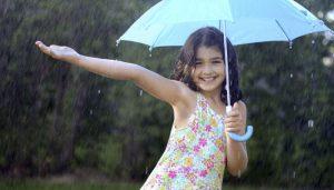 Child Eye Care Tips for Monsoon: 9 Practical Tips